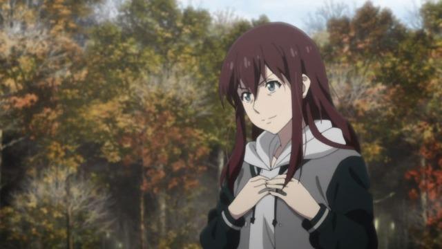 櫻子さん (1)