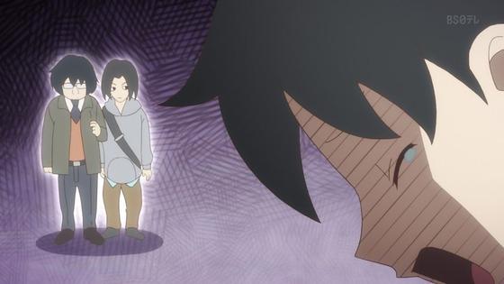 「かくしごと」第9話感想  (87)