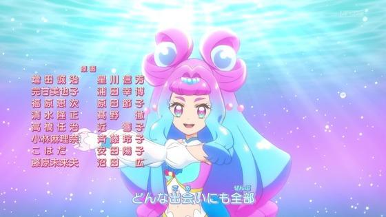 「トロピカル~ジュ!プリキュア」17話感想 (98)