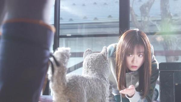 「ゆるキャン△」第9話感想 画像  (105)