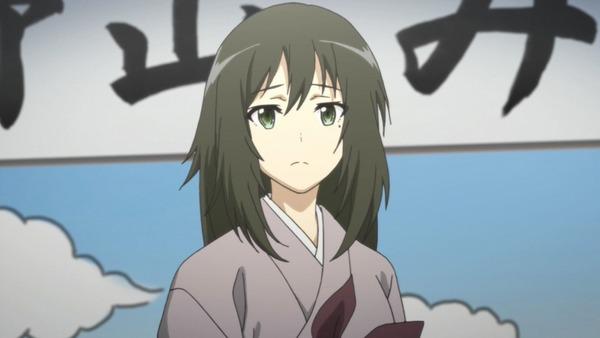 「サクラクエスト」25話 (22)