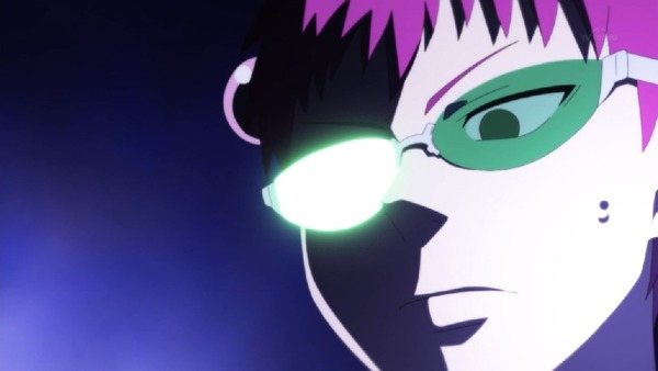「斉木楠雄のΨ難」2期 7話 (63)