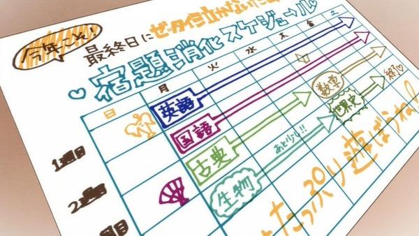 ハロー!!きんいろモザイク (9)
