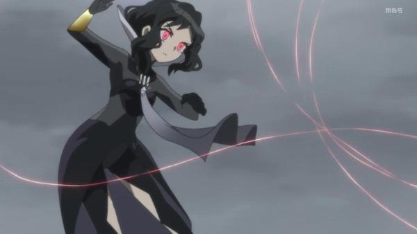 「戦姫絶唱シンフォギアXV」12話感想 (27)