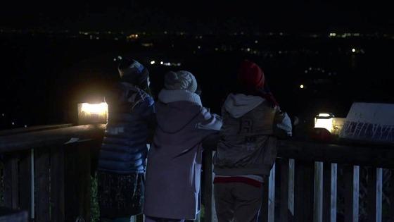 ドラマ「ゆるキャン△2」2期 2話感想 (50)