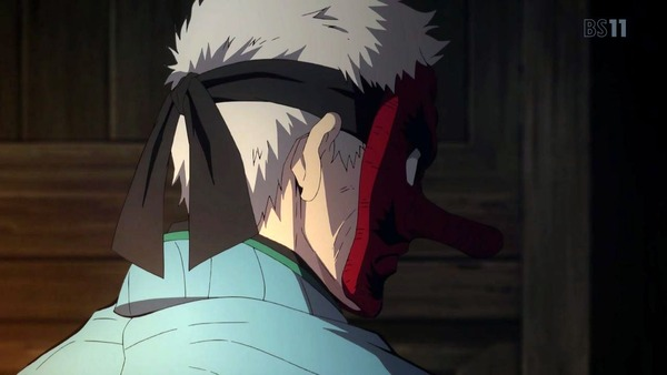「鬼滅の刃」4話感想  (12)