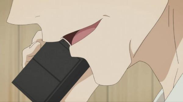 「サクラダリセット」第6話 (5)