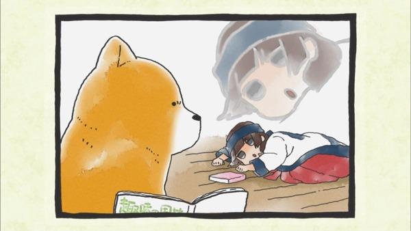 「くまみこ」10話感想 (44)