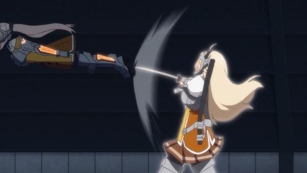 「刀使ノ巫女」11話 (33)