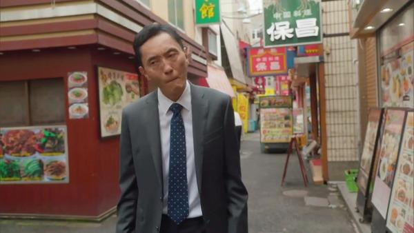 「孤独のグルメ  Season8」1話感想 (56)