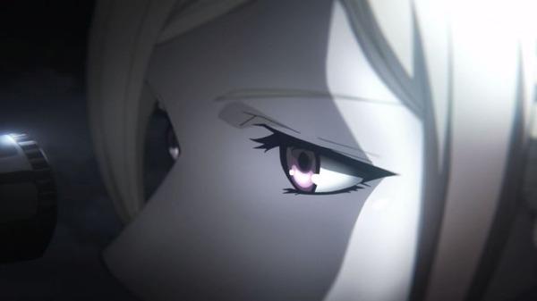 「東京喰種:re」2話 (44)
