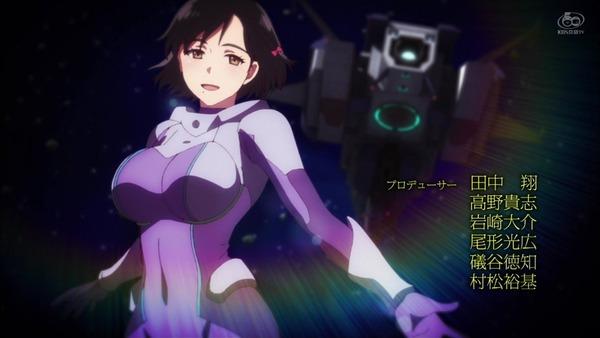 「彼方のアストラ」6話感想 (7)