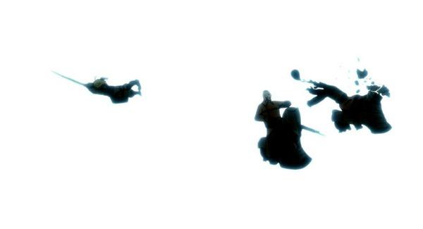 「幼女戦記」 (32)