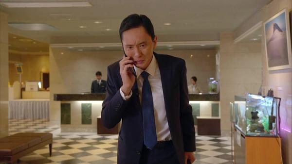 「孤独のグルメ Season8」8話感想 画像 (40)