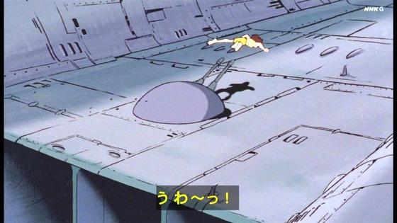 「未来少年コナン」第25話感想(実況まとめ)画像  (14)
