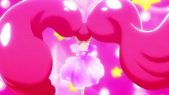 「キラキラ☆プリキュアアラモード」 (50)
