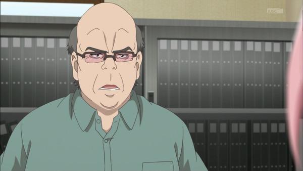「サクラクエスト」16話 (55)