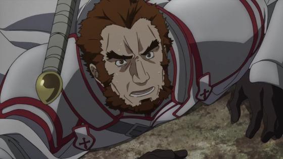 「SAO ソードアート・オンライン」10話感想 (76)