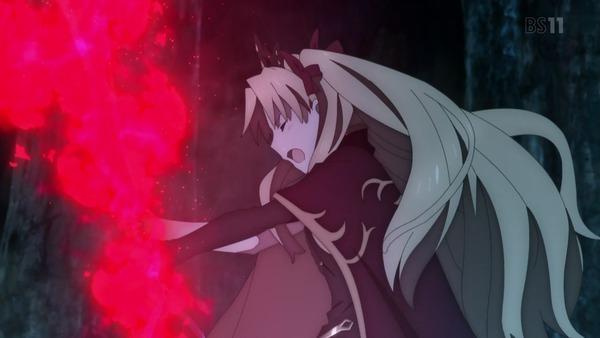 「FateGrand Order」FGO 19話感想 画像 (17)