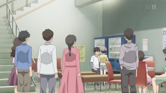 「宇崎ちゃんは遊びたい!」第3話感想 (37)