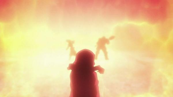 「オーバーロードⅡ」(2期)11話 (70)