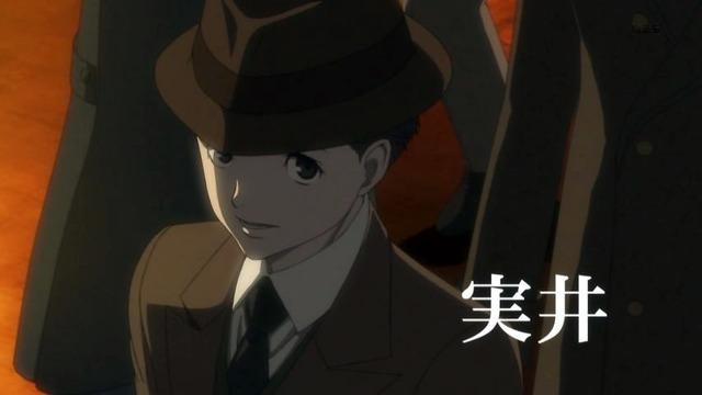 「ジョーカー・ゲーム」1話感想  (35)