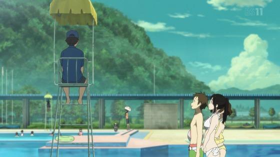 「氷菓」第11.5話 OVA感想  (18)
