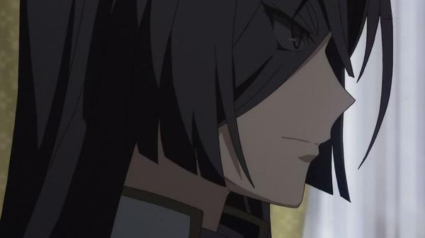 「刀使ノ巫女」8話 (66)