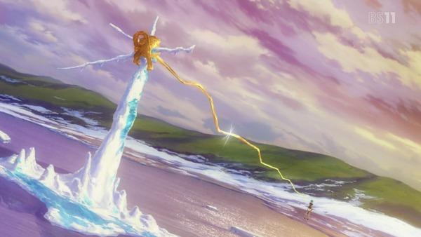 「宝石の国」9話 (12)