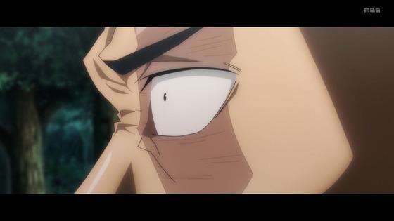 「呪術廻戦」15話感想 (28)