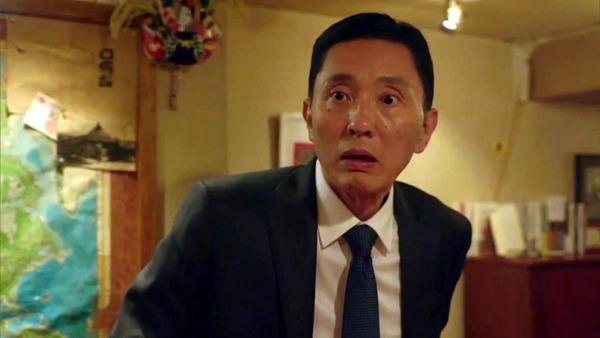 「孤独のグルメ  Season8」3話感想 (52)