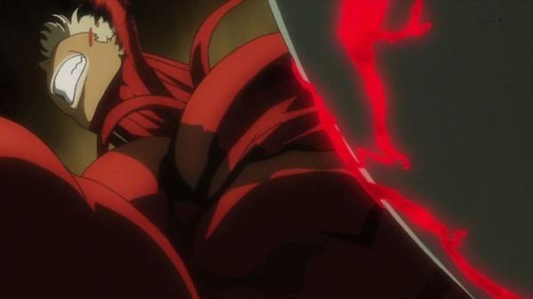 血界戦線 (9)