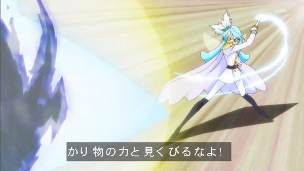 「キラキラ☆プリキュアアラモード」40話 (6)