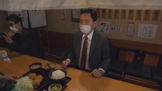 「孤独のグルメ Season9」1話感想 (56)