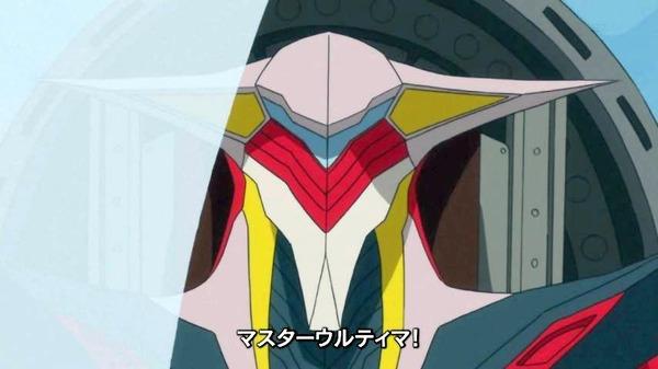 コンクリート・レボルティオ 超人幻想 (27)
