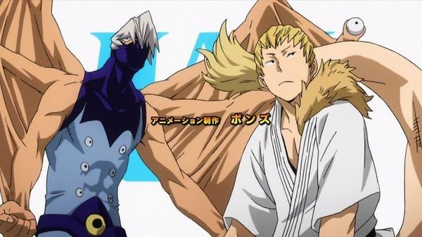「僕のヒーローアカデミア」2話感想 (15)