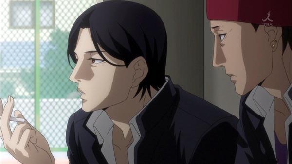 「坂本ですが?」11話感想 (50)
