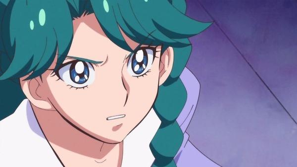 プリンセスプリキュア (19)