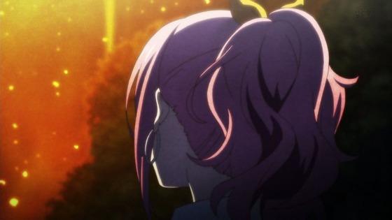 山田くんと7人の魔女 (11)