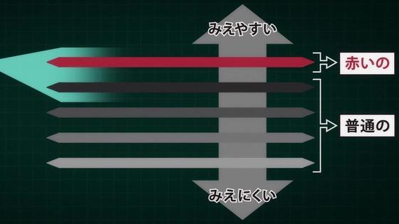 「ワールドトリガー」2期 8話感想  (56)
