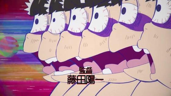 「おそ松さん」第3期 第1話感想 (164)