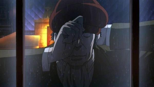 「PSYCHO-PASS サイコパス」8話感想  (41)