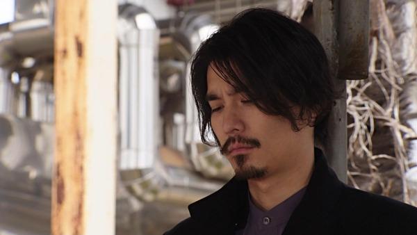 「仮面ライダービルド」25話 (11)