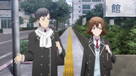 「俺ガイル」第3期 第7話感想 (43)
