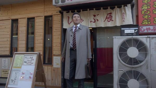 孤独のグルメ Season5 (107)