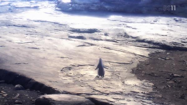 「宇宙よりも遠い場所」13話 (69)