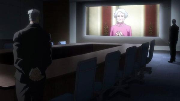「血界戦線 & BEYOND」2期 7話 (71)