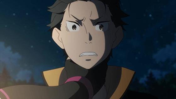 「リゼロ」第32話感想  (101)