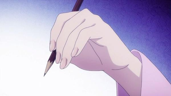 「エロマンガ先生」7話 (31)