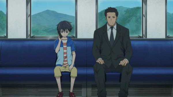 「サクラダリセット」第6話 (2)